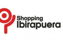 Jolie Clube no Shopping Ibirapuera