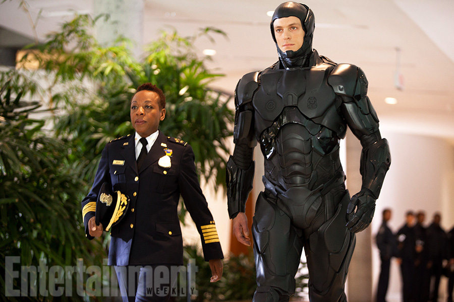 ROBOCOP-Official Poster Banner PROMO POSTER PHOTO-13JANEIRO2014-01