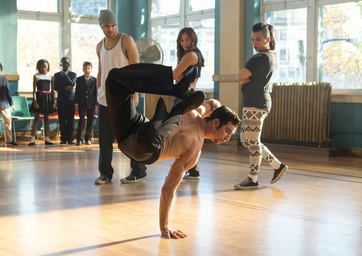 Step Up All In-Official Poster Banner PROMO PHOTOS-06JANEIRO2014-02