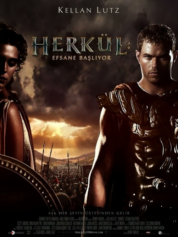The Legend of Hercules-Official Poster Banner PROMO POSTER INTERNATIONAL-06JANEIRO2014-02