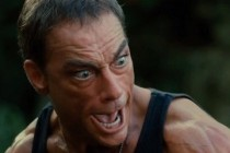 Comédia WELCOME TO THE JUNGLE, com Jean-Claude Van Damme, ganha TRAILER para maiores!