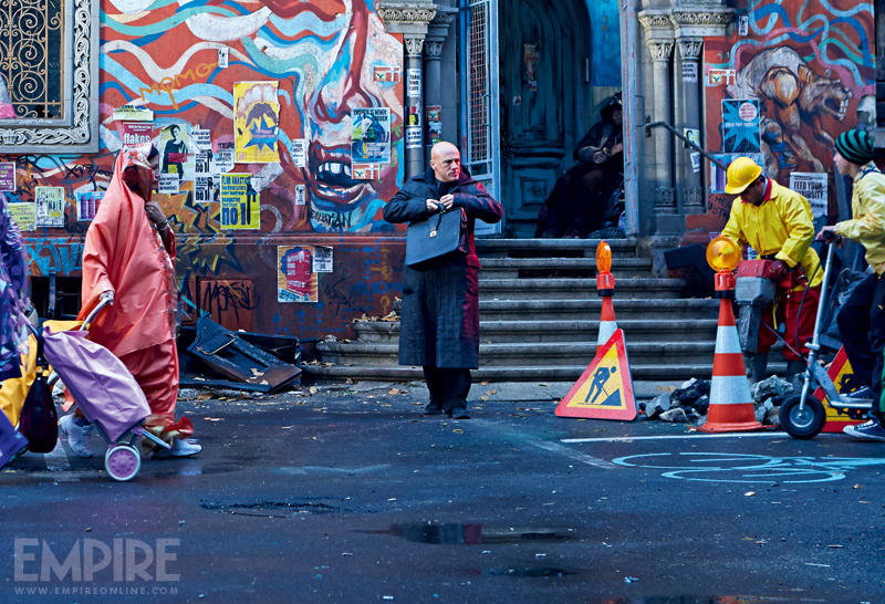 Zero Theorem-Official Poster Banner PROMO PHOTOS-28JANEIRO2014