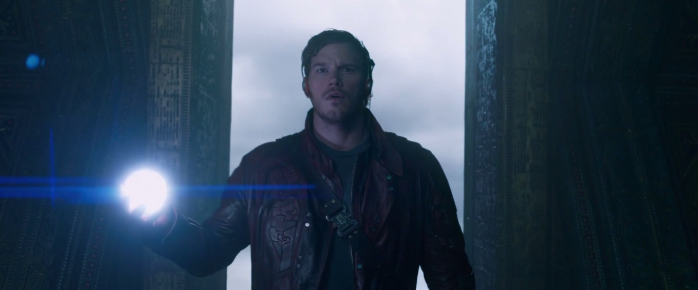 GUARDIANS OF THE GALAXY-Official Poster Banner PROMO TRAILER PHOTOS-20FEVEREIRO2014-02