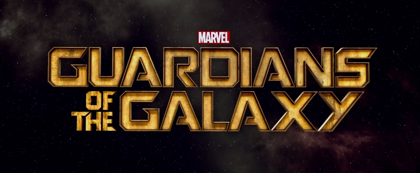 GUARDIANS OF THE GALAXY-Official Poster Banner PROMO TRAILER PHOTOS-20FEVEREIRO2014-19