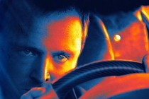 PÔSTER, COMERCIAL do Super Bowl XLVIII e TRAILER inédito de NEED FOR SPEED, com Aaron Paul e Dominic Cooper
