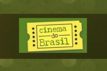 Cinema do Brasil promove workshop para distribuidores e exibidores