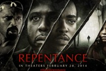 REPENTANCE, thriller com Forest Whitaker e Anthony Mackie, ganha CLIPES (cenas) e VÍDEO com entrevistas!