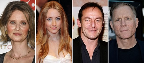 STOCKHOLM PENNSYLVANIA-Saoirse Ronan-Cynthia Nixon-Jason Isaacs-David Warshofsky-PHOTOS-10FEVEREIRO2014 (1)
