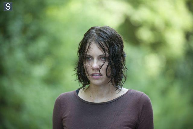 The Walking Dead-Season 4-EP 4.10-PROMO PHOTOS-11FEVEREIRO2014-01