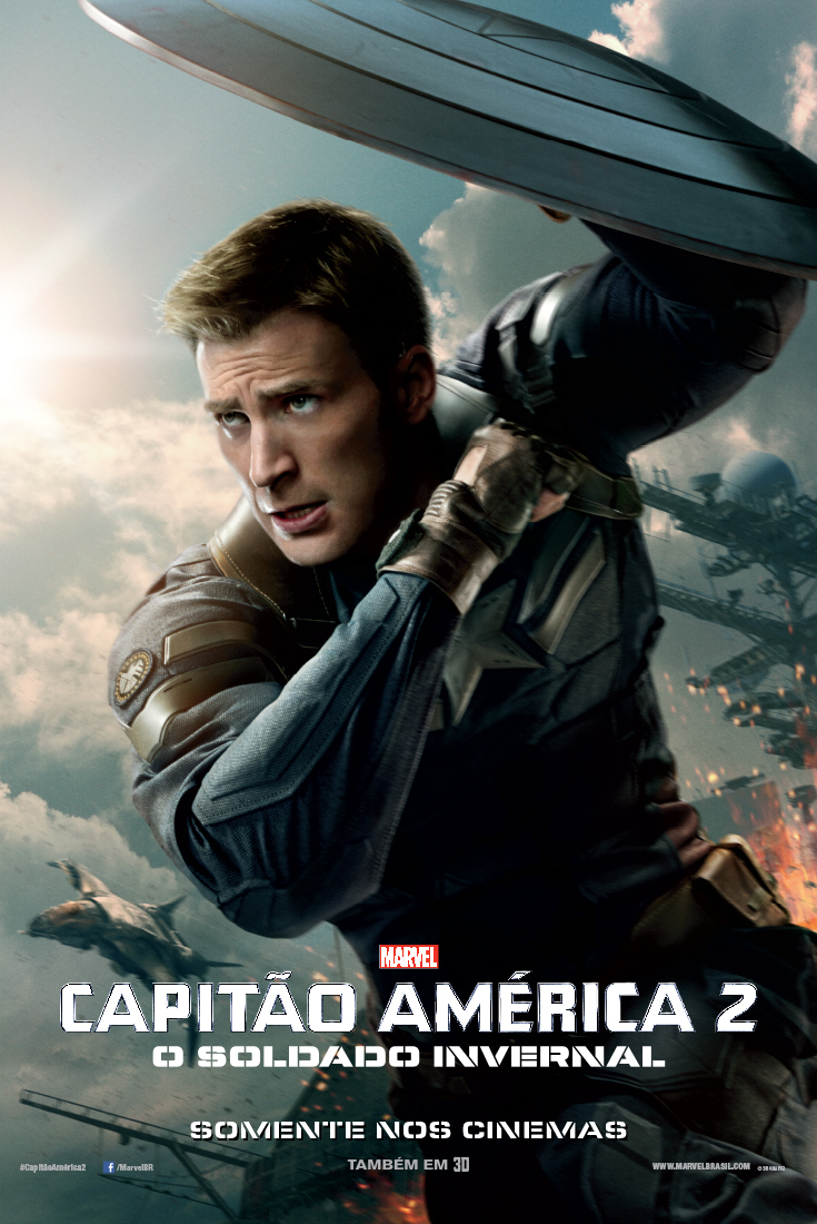 Captain-America-The-Winter-Soldier-Official-Poster-Banner-PROMO-NACIONAL-11MARÇO2014