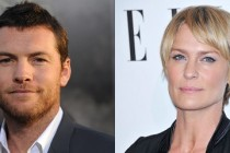 Sam Worthington e Robin Wright se juntam a Jake Gyllenhaal em EVEREST, de Baltasar Kormakur
