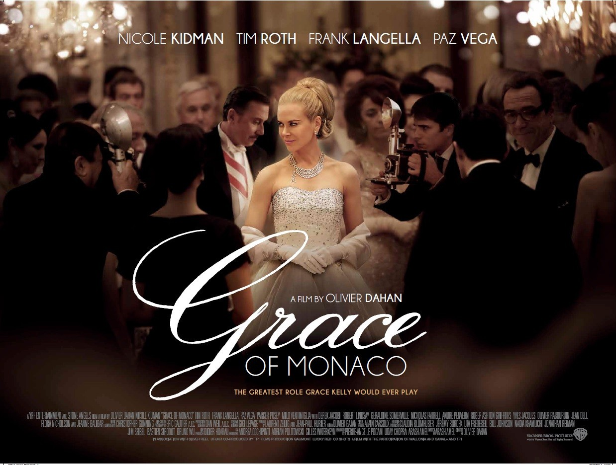 GRACE-Official Poster Banner PROMO BANNER XLG-07MARCO2014
