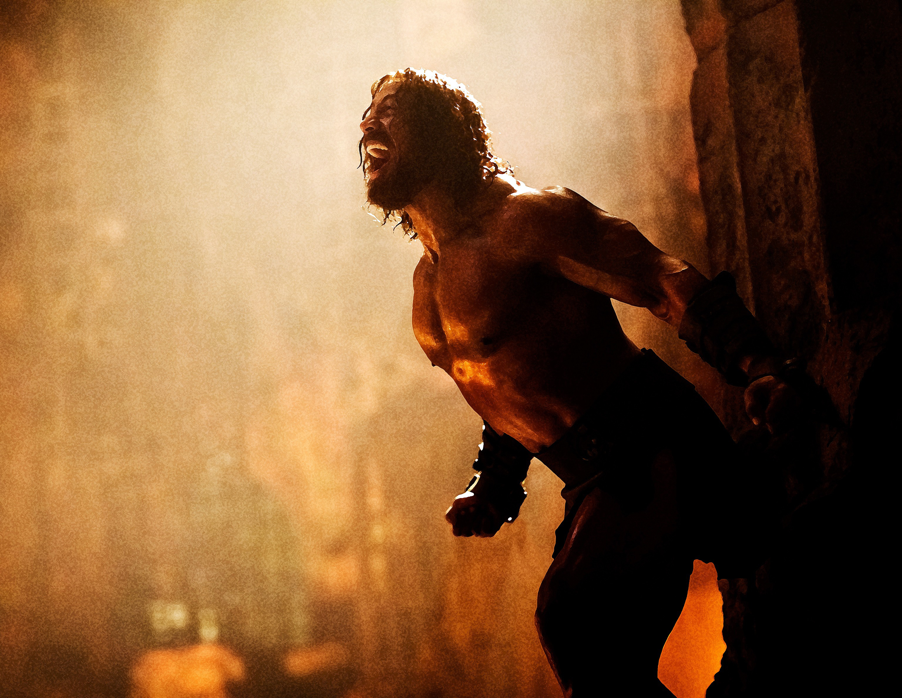 Hercules-Official-Poster-Banner-PROMO-PHOTOS-25MARCO2014-02