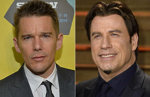 In a Valley of Violence-ETHAN-HAWKE-JOHN-TRAVOLTA-PROMO-19MARCO2014