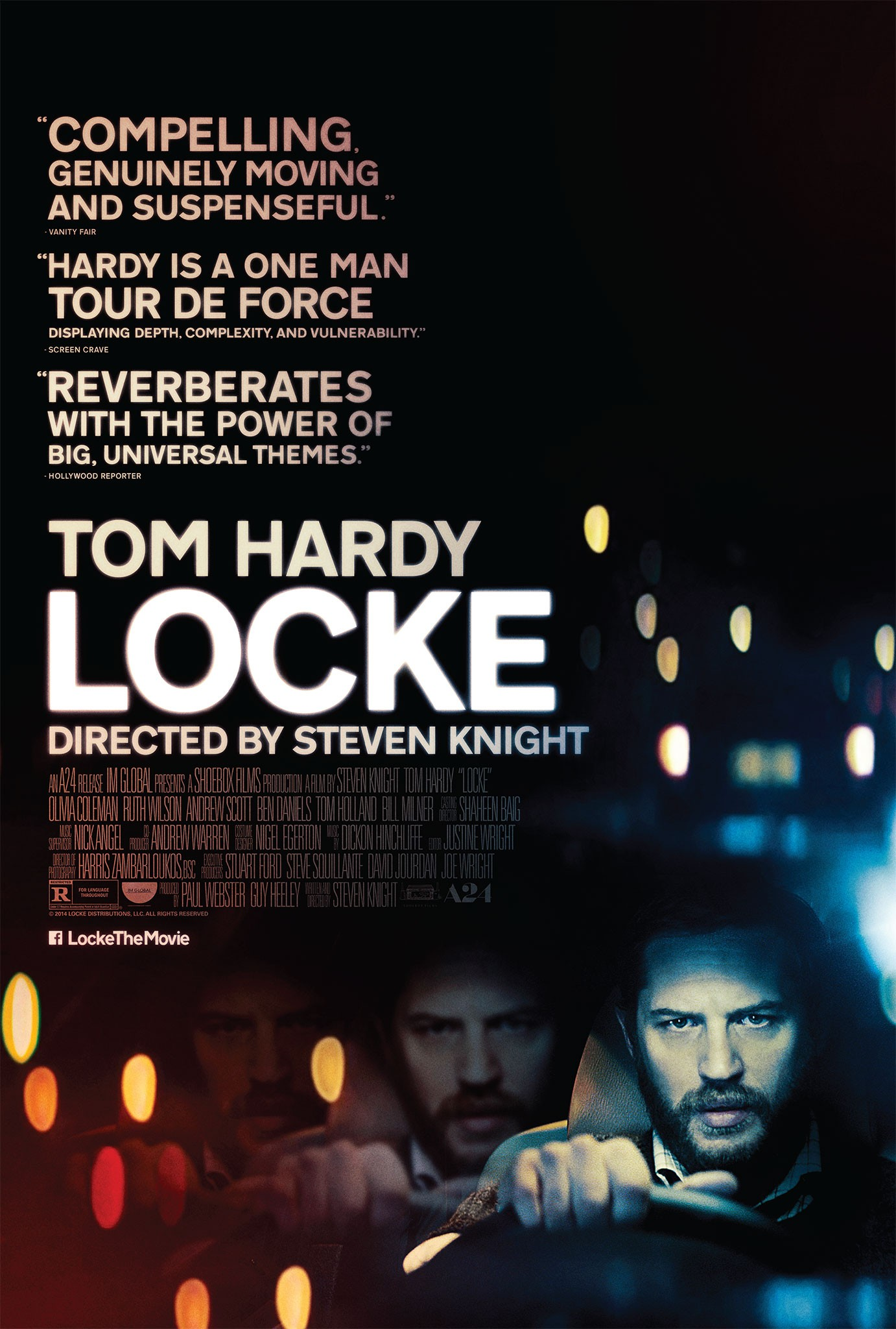 LOCKE-Official Poster Banner PROMO XXLG-06MARCO2014