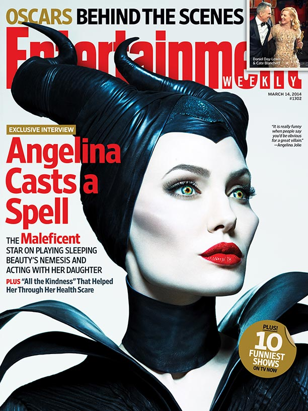 MALEFICENT-Official Poster Banner PROMO PHOTOS-06MARCO2014-04
