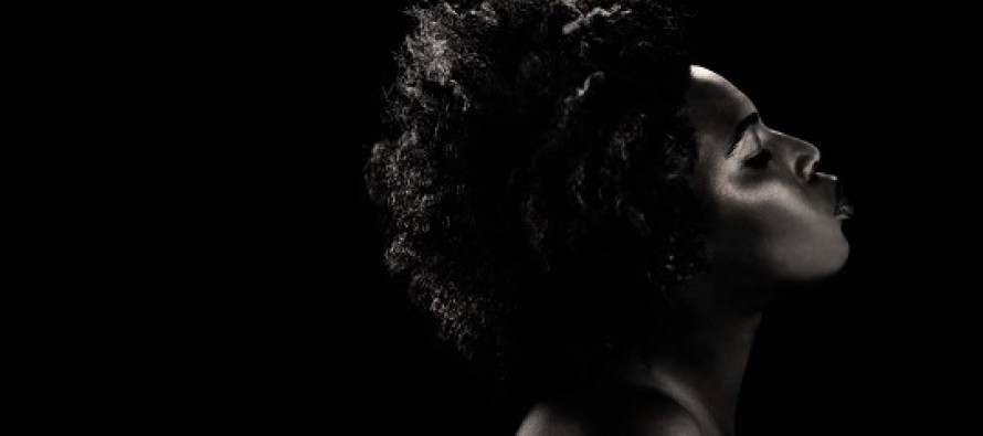 "Cine Joia recebe show de Macy Gray da turnê ""15TH Anniversary On How Life Is"""
