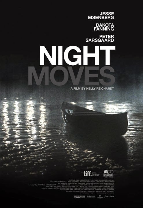 NIGHT MOVES-Official Poster Banner PROMO-25MARCO2014-01