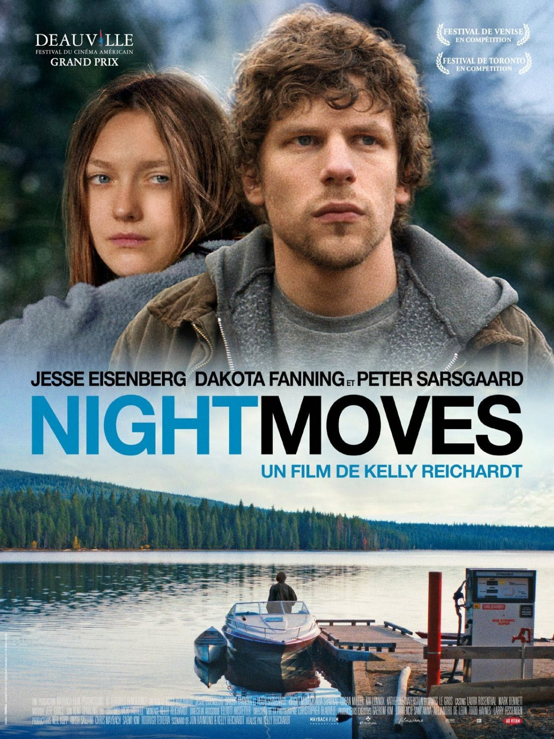 NIGHT MOVES-Official Poster Banner PROMO XLG-25MARCO2014-01