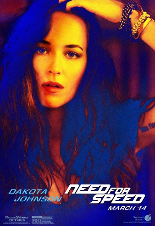 Need for Speed-Official Poster Banner PROMO CHAR-12MARCO2014-02