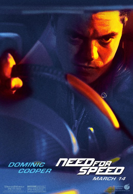 Need for Speed-Official Poster Banner PROMO CHAR-12MARCO2014-03