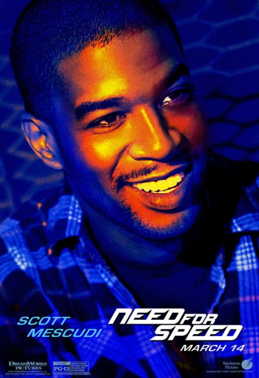 Need for Speed-Official Poster Banner PROMO CHAR-12MARCO2014-05