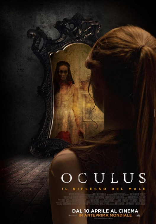 OCULUS-Official Poster Banner PROMO POSTER-12MARCO2014-01