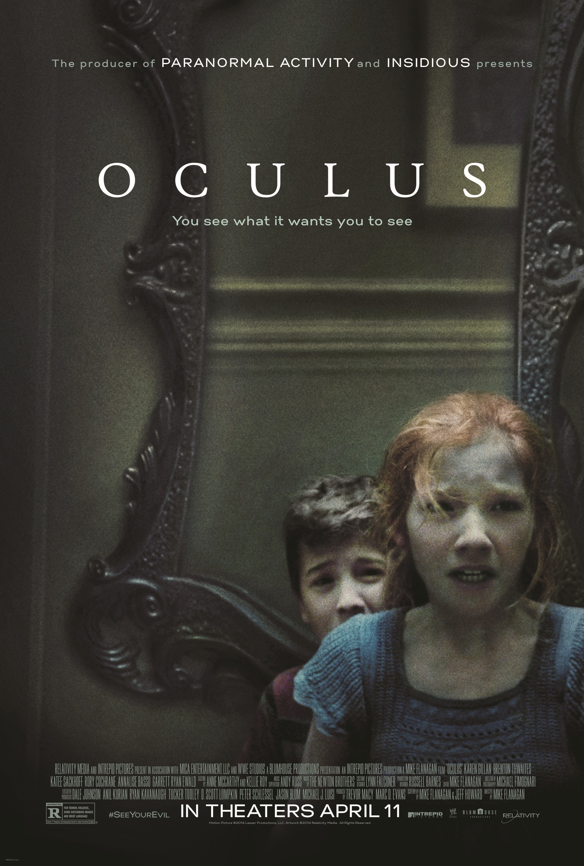 OCULUS-Official Poster Banner PROMO POSTER-12MARCO2014-02