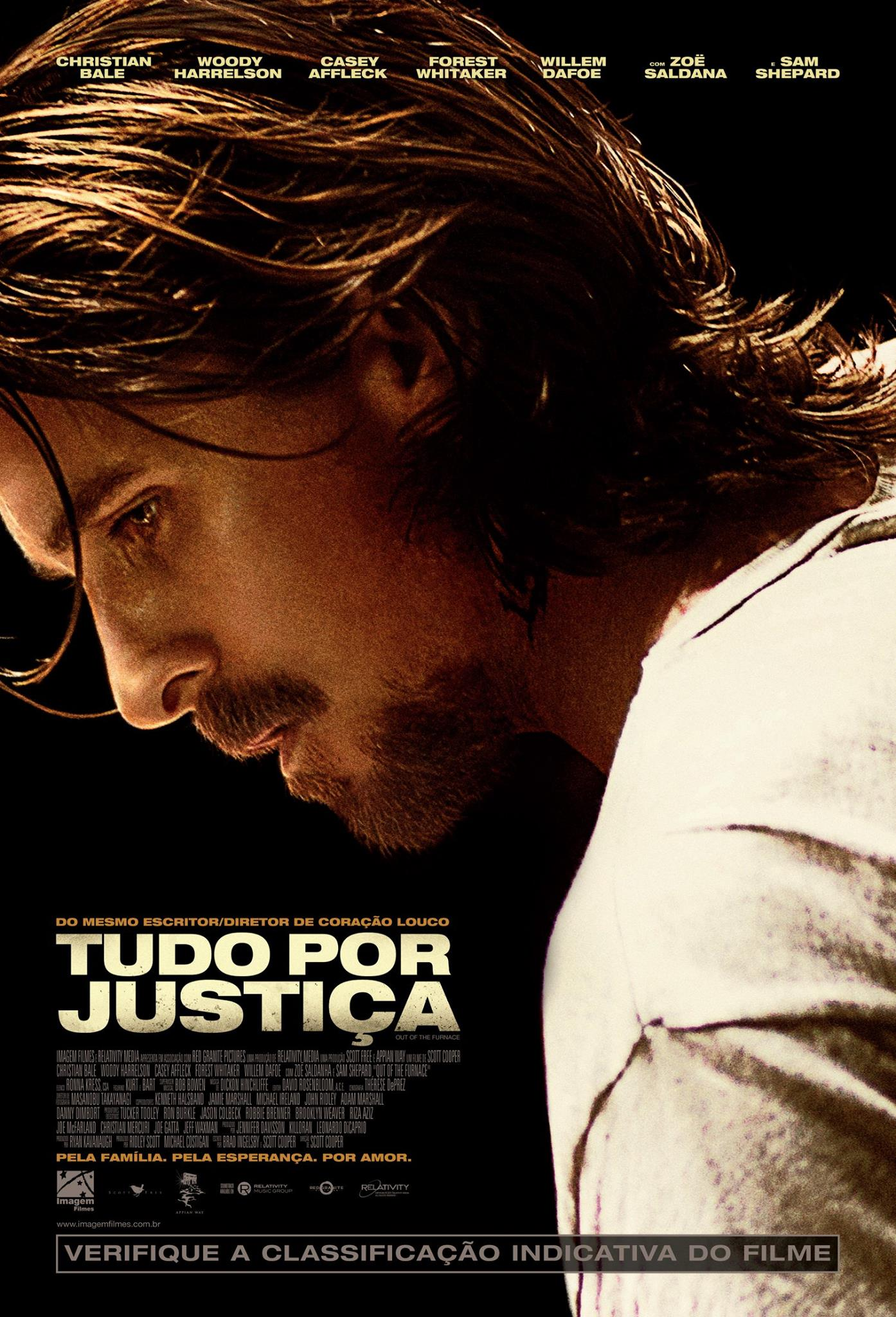 Out Of The Furnace-Official Poster Banner PROMO PHOTOS-25SETEMBRO2013-08