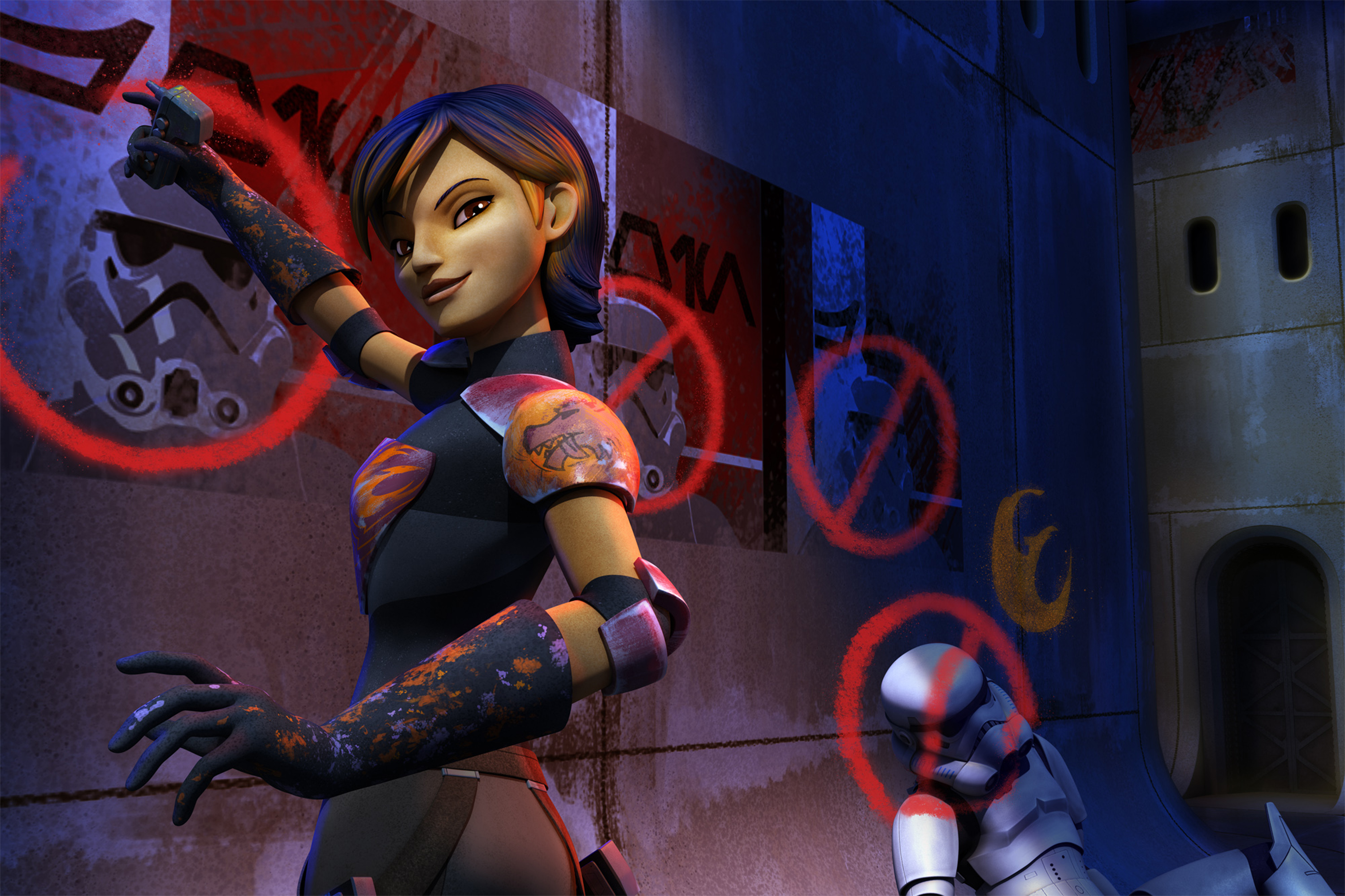 Star-Wars-Rebels-Sabine-PROMO-PHOTOS-05MARCO2014