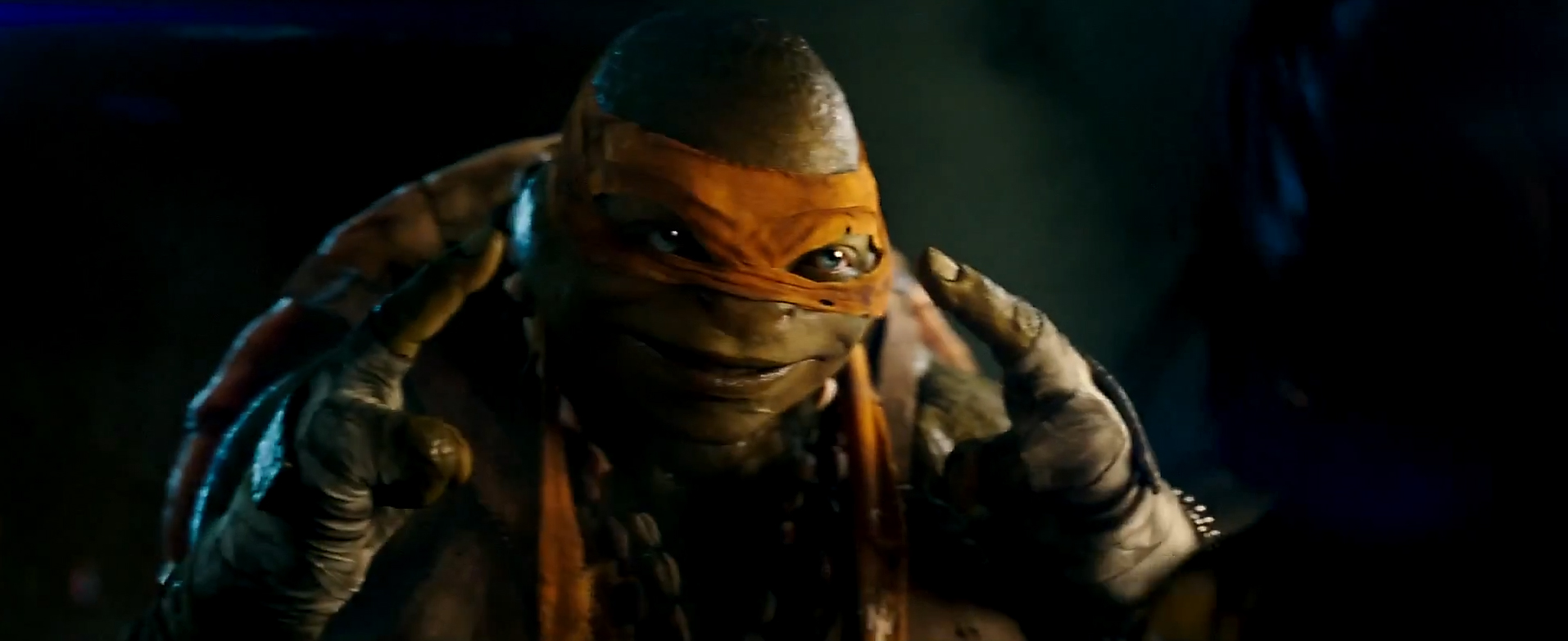 TEENAGE MUTANT NINJA-Official Poster Banner PROMO TRAILER-27MARÇO2014-03