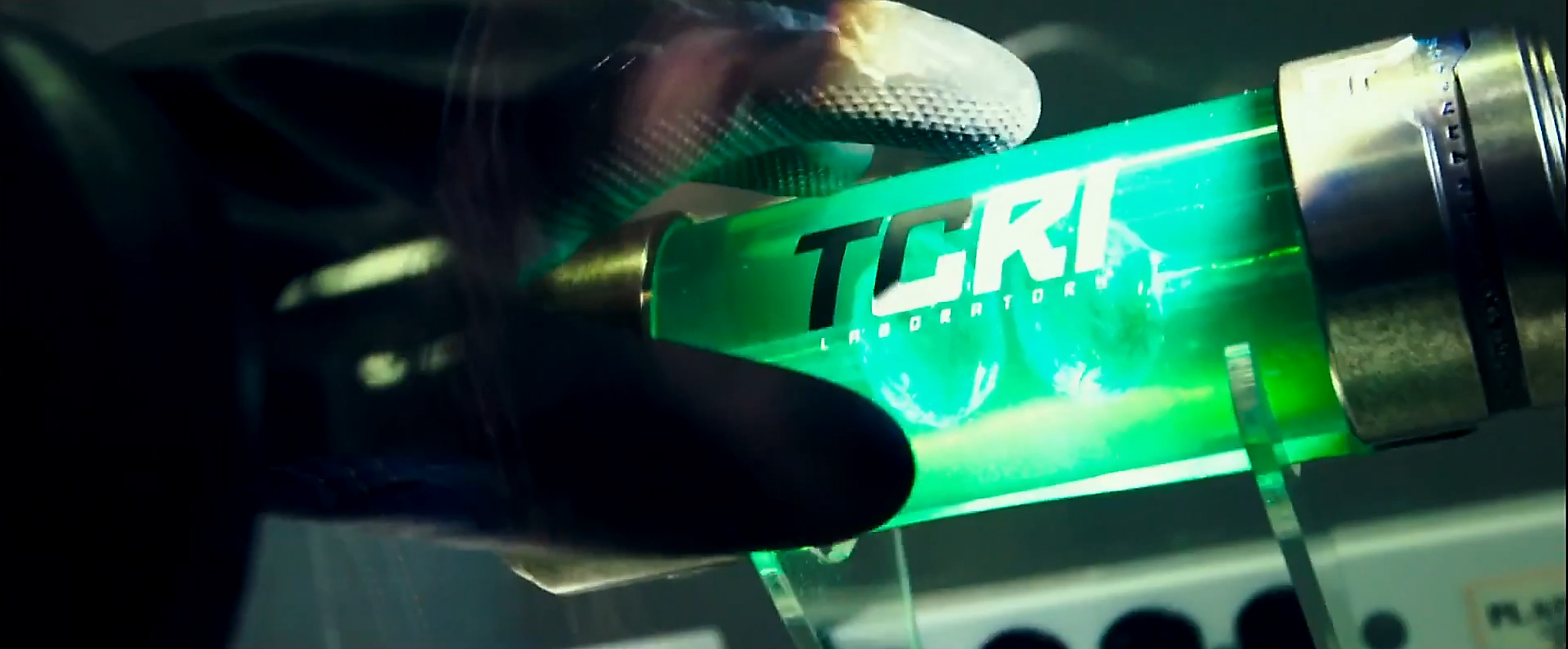 TEENAGE MUTANT NINJA-Official Poster Banner PROMO TRAILER-27MARÇO2014-06