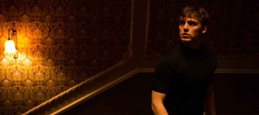 THE QUIET ONES, horror com Jared Harris e Sam Claflin, ganha novo TRAILER!