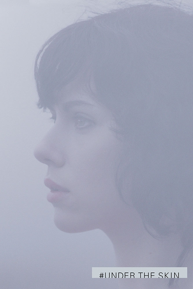 UNDER THE SKIN-Official Poster Banner PROMO-14MARCO2014-09