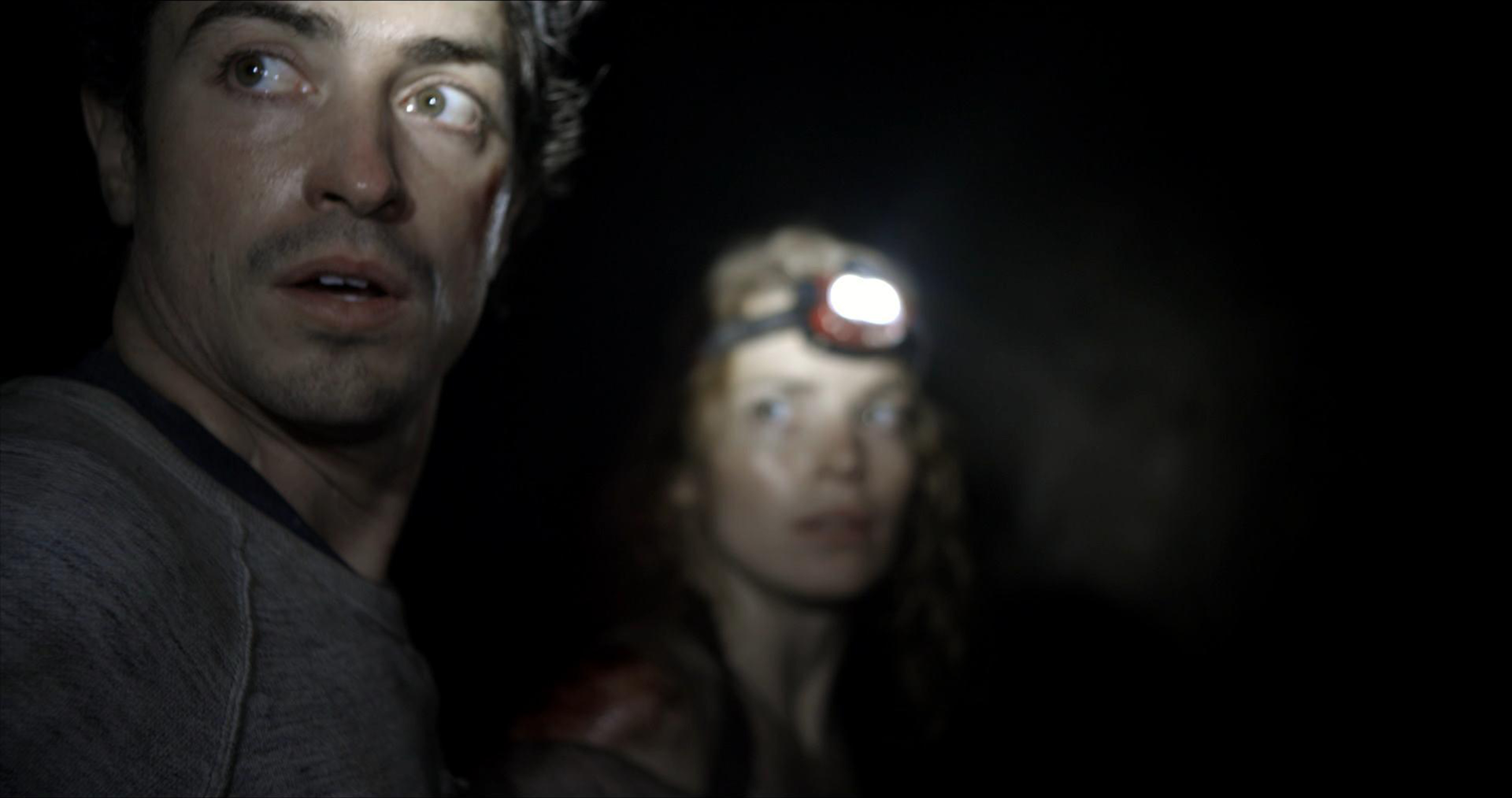 AS ABOVE, SO BELOW-Official Poster Banner PROMO PHOTOS-25ABRIL2014-02