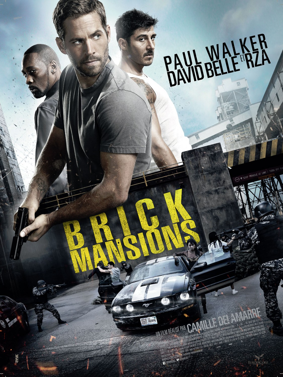 Brick Mansions-Official Poster Banner PROMO XLG-09ABRIL2014-01