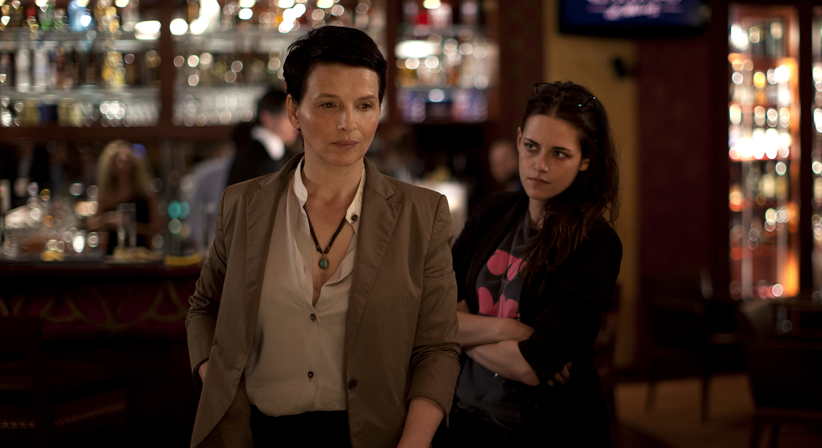 Clouds of Sils Maria-Official Poster Banner PROMO PROTOS-18ABRIL2014-08