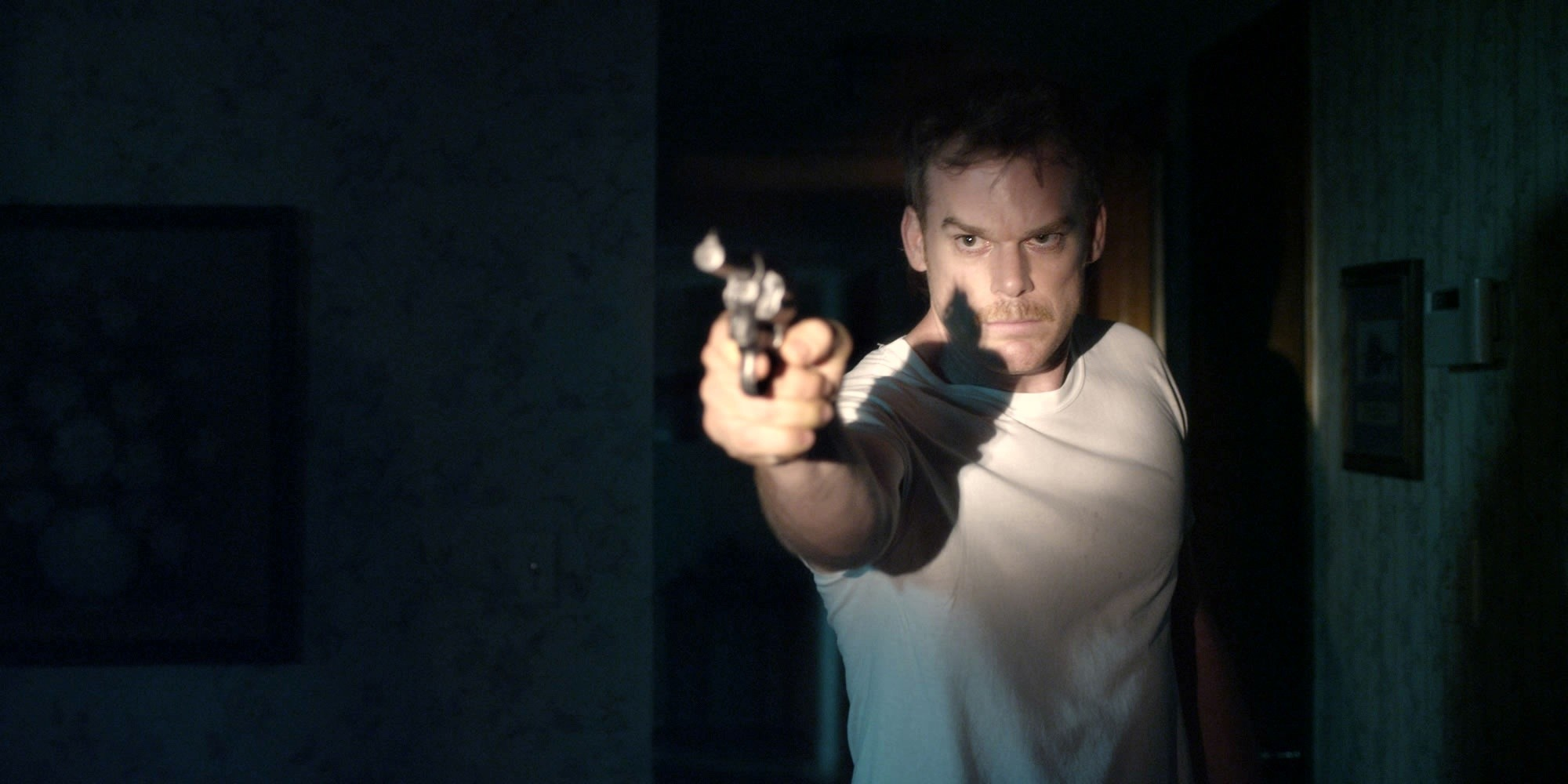 Cold in July-Official Poster Banner PROMO PHOTOS-22ABRIL2014
