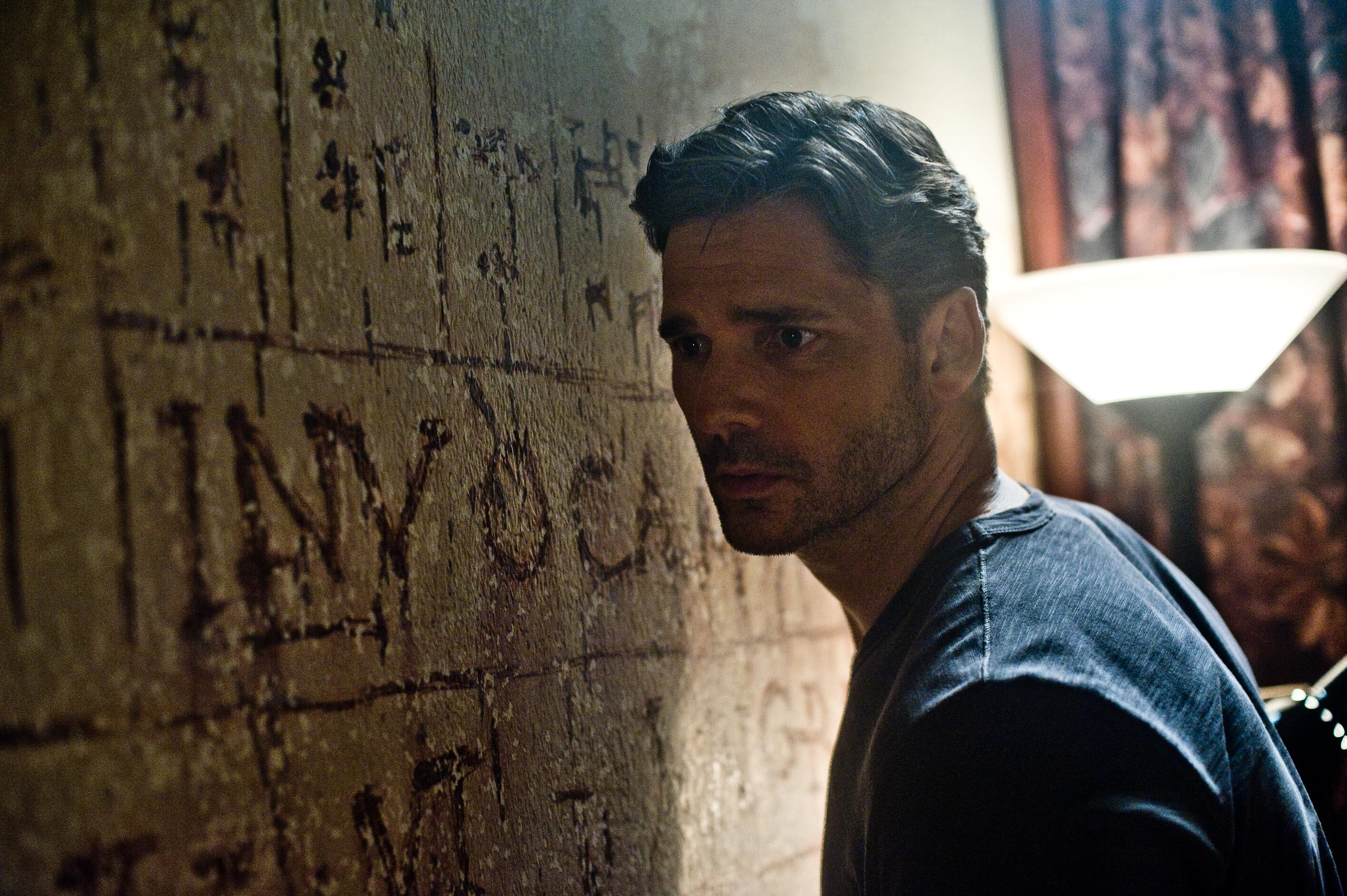 Deliver-Us-from-Evil-Official-Poster-Banner-PROMO-PHOTO-10ABRIL2014