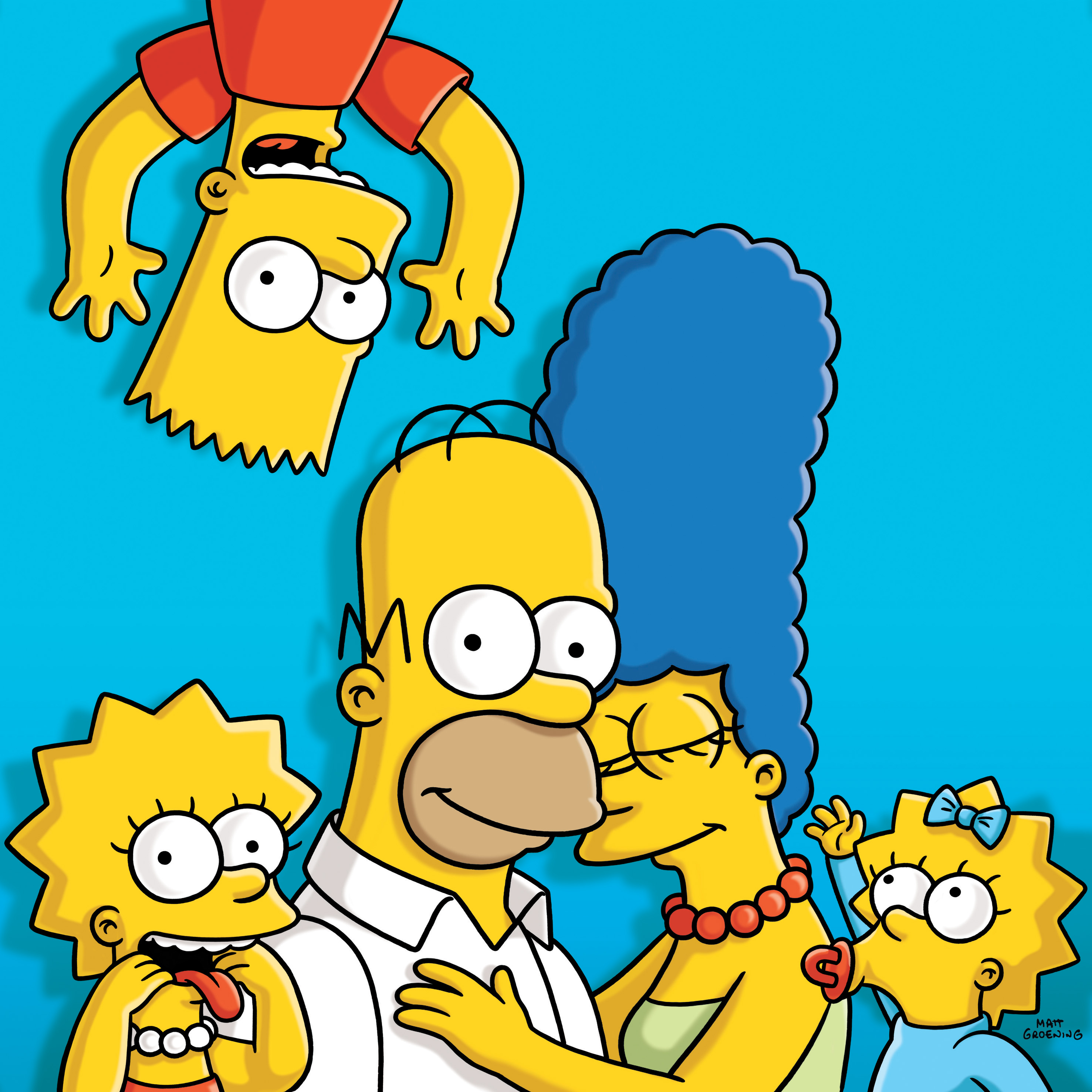 FOX-Os Simpsons - 25ª temporada-22ABRIL2014-02