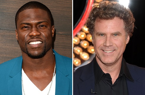 GET HARD-KEVIN HART-WILL FERRELL-03ABRIL2014