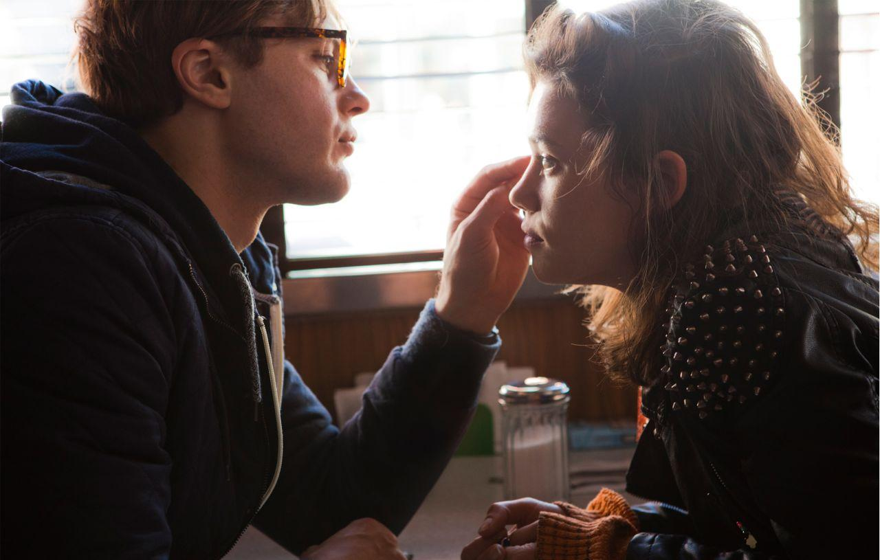 I Origins-Official Poster Banner PROMO PHOTOS-11ABRIL2014-02