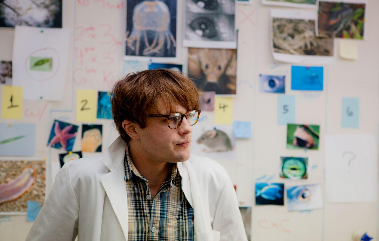 I Origins-Official Poster Banner PROMO PHOTOS-11ABRIL2014-03