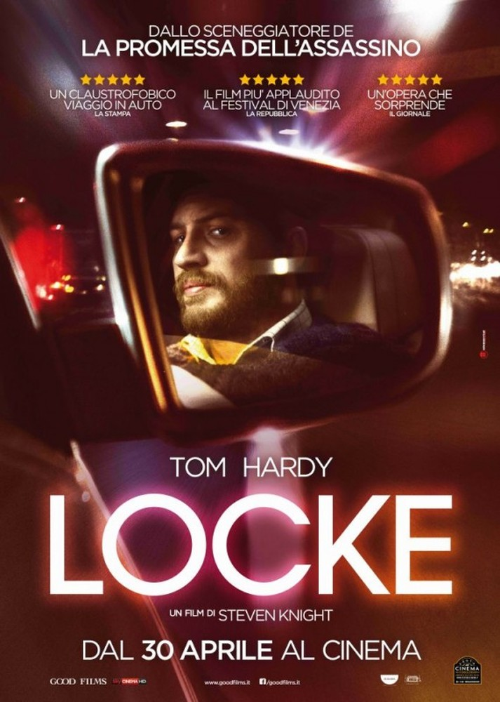 LOCKE-Official Poster Banner PROMO XXLG-18ABRIL2014
