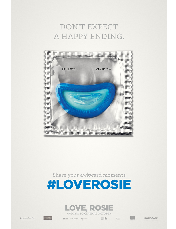 LOVE, ROSIE-Official Poster Banner PROMO-30ABRIL2014-02