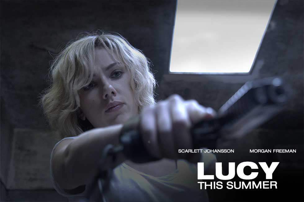 LUCY-Official Poster Banner PROMO-02ABRIL2014