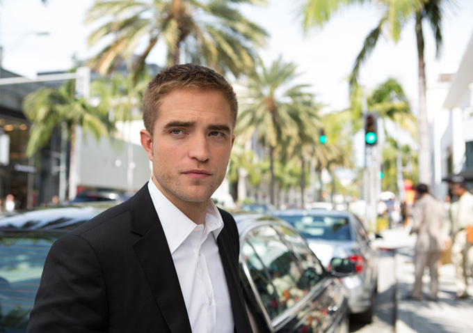 MAPS TO THE STARS-Official Poster Banner PROMO PHOTOS-22ABRIL2014-01
