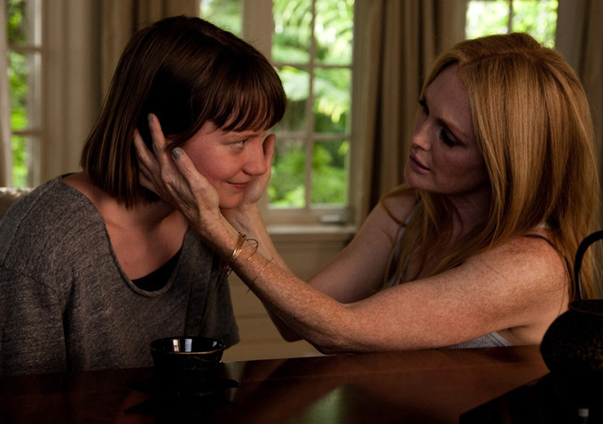 MAPS TO THE STARS-Official Poster Banner PROMO PHOTOS-22ABRIL2014-04