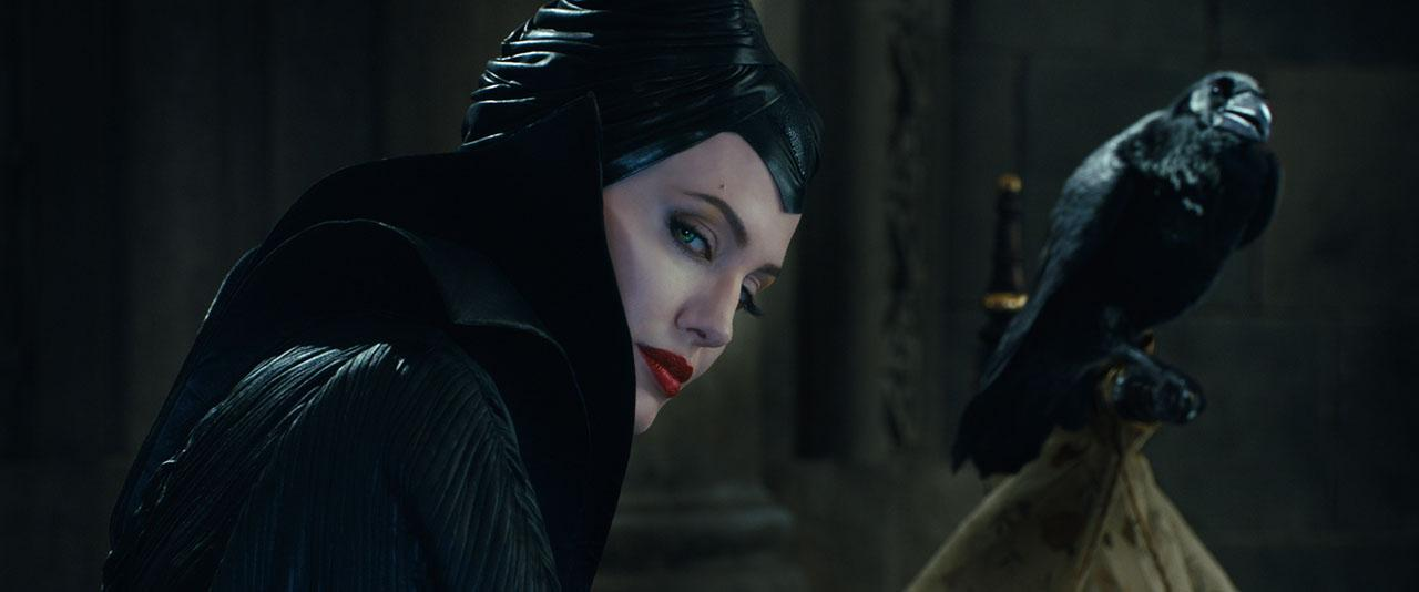 Maleficent-Official Poster Banner PROMO PHOTOS-14ABRIL2014-08