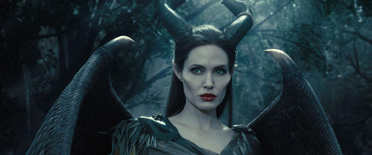 Maleficent-Official Poster Banner PROMO PHOTOS-14ABRIL2014-16